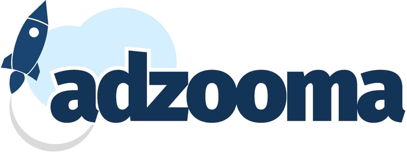 Adzooma logo