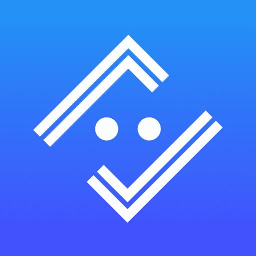 Checkbot logo