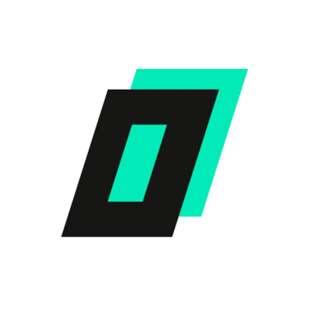 Spaceboost logo
